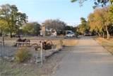 816 Creek Rd - Photo 38