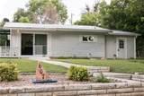 607 Clen Oak Pkwy - Photo 1