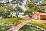 5514 Beach Cir - Photo 2