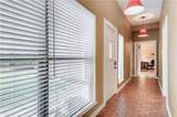 5514 Beach Cir - Photo 20