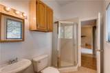 5514 Beach Cir - Photo 27