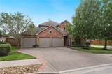 13800 Long Shadow Dr - Photo 1