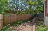 11224 South Bay Ln - Photo 32