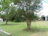 27711 Ranch Road 12 - Photo 6