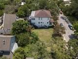 701 Highland Ave - Photo 6