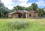 10526 Old Colony Line Rd - Photo 1