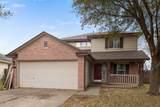 14905 Arizona Oak Ln - Photo 1