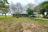 642 Pleasant Grove Rd - Photo 1