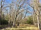 tbd County Road 308 - Photo 5