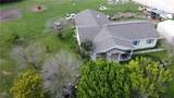 1629 County Road 107 Rd - Photo 1