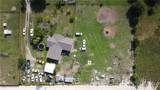 1629 County Road 107 Rd - Photo 10
