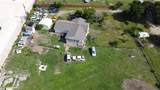 1629 County Road 107 Rd - Photo 11