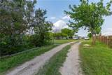 1629 County Road 107 Rd - Photo 12