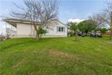 1629 County Road 107 Rd - Photo 13
