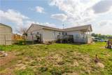 1629 County Road 107 Rd - Photo 16