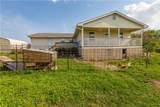 1629 County Road 107 Rd - Photo 17