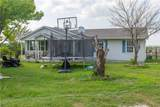 1629 County Road 107 Rd - Photo 19