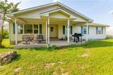 1629 County Road 107 Rd - Photo 20