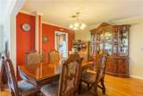1629 County Road 107 Rd - Photo 24