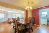 1629 County Road 107 Rd - Photo 25