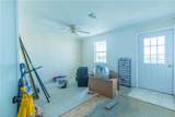 1629 County Road 107 Rd - Photo 29