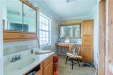 1629 County Road 107 Rd - Photo 30