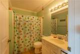 1629 County Road 107 Rd - Photo 33