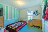 1629 County Road 107 Rd - Photo 36
