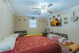 1629 County Road 107 Rd - Photo 38