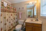 1629 County Road 107 Rd - Photo 39