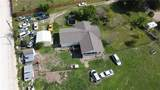 1629 County Road 107 Rd - Photo 4