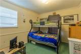 1629 County Road 107 Rd - Photo 40