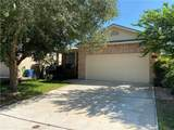 378 Tanager Dr - Photo 1