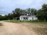 17581 State Highway 29 Highway - Photo 1