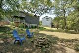 12707 Cantle Trl - Photo 25