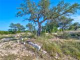 443 Cedar Mountain Dr - Photo 16