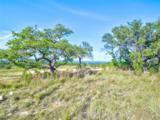 443 Cedar Mountain Dr - Photo 17
