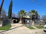 2320 Webberville Rd - Photo 1