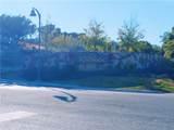 205 Lodestone Cove - Photo 1
