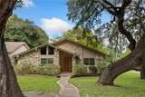 900 Austin Highlands Blvd - Photo 1