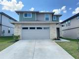 7616 Lowenfield Dr - Photo 1