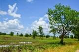 005 County Road 451 - Photo 3