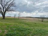 1147 Farm Road 486 - Photo 1