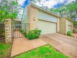 4104 Bayberry Dr - Photo 1