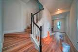1103 Twain St Ave - Photo 9
