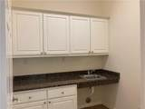 921 New Hope Dr - Photo 2