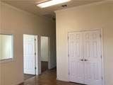 921 New Hope Dr - Photo 3