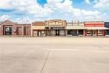 164 Austin St - Photo 1
