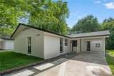 2808 Brinwood Ave - Photo 1