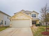 340 Housefinch Loop - Photo 1